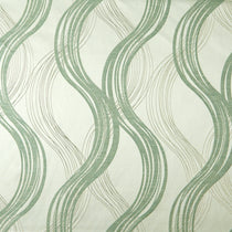 Naomi Mint Curtains